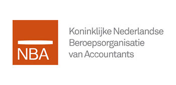 nba accountant lavrijsen vinkeveen